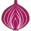 logo-small Contact