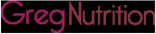 Greg Nutrition: Sana alimentazione, Salute e Lifestyle